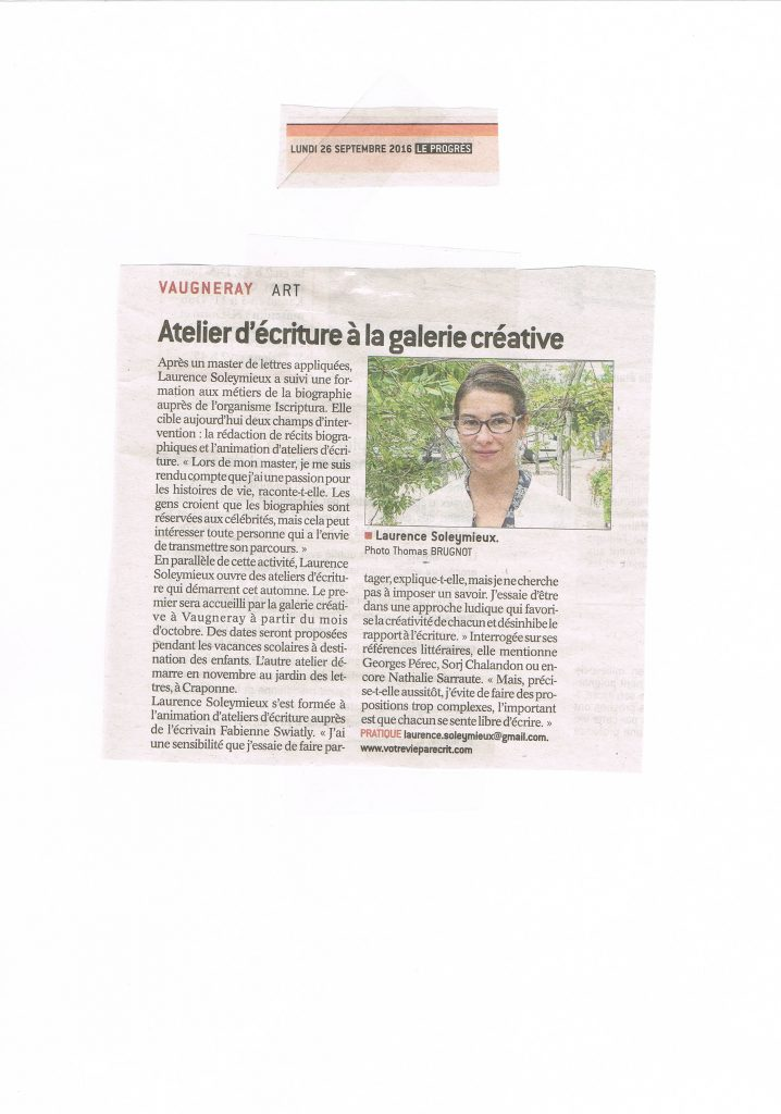 article-ateliers-decriture